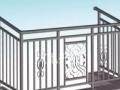 大地护栏 大地护栏加盟招商