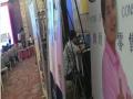 济南X展架展板制作单透贴制作众彩广告