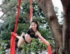 南川重庆专业舞蹈学校培训 包分配 月薪过万