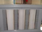 大连-环保汽车烤漆房配废气处理环保达标上门服务