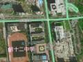 六里桥地铁口附近,十二中学和第一小学对面,适合做教育培训