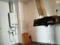 南河天作之城电梯公寓100平米2居室只租1600,喜欢就来电