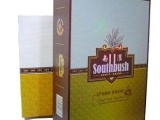 包邮高档礼盒南非博士茶rooibos 礼盒降血脂助眠茶