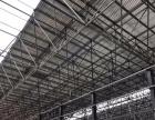 专业承接路基,护坡,钢结构,桥梁等大型工程