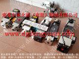 科玛德冲床油泵维修,加装电机变频器-冲床安全阀等配件