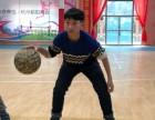 杭州龙腾体育培训