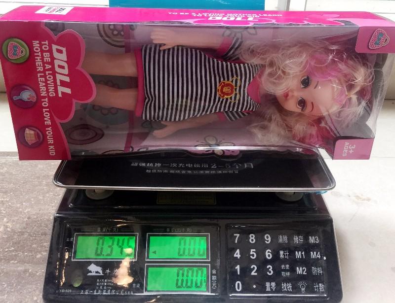 哪里有便宜玩具批发市场 1+1论斤称库存玩具厂家面向全国发货