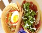 流动美食车小吃培训,街边小本创业,台湾特色小吃