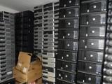 漢陽高價上門回收舊電腦打印機回收