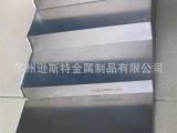 供应 日本新东 透气钢,PORCERAX Ⅱ透气钢,PM-35透