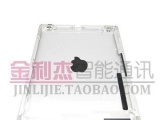 供应原装苹果 平板电脑 IPAD2 电池后盖 后壳 电池盖 外壳