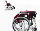 租轮椅的地方成都轮椅出租
