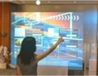 全息投影,虚拟成像,多点互动,3D投影,全息影院制