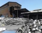 嘉定区废铝板回收 专业回收废铝 铝制品回收价格