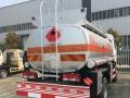 邢台五吨国五油罐车买车送油卡最高3888元