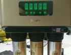 专业净水器销售,承接网购净水器安装,换滤芯维修等。更有零