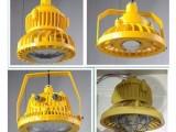 工厂防爆照明用LED防爆灯替换钠灯存在哪些问题?
