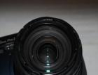 佳能 PowerShot Pro1 红圈数码长焦相机