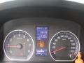 本田 CR-V 2010款 2.0L 自动四驱经典版