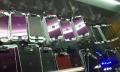 海淀苹果手机上门维修,低价屏幕批发,品质保证
