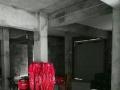 望江路 仓库 200平米