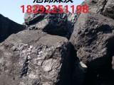 旭锦商贸销售陕西6200以上锅炉烟煤,中块38块煤,混煤价格