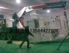 上海宝山区汽车吊出租 张庙镇50吨汽车吊出租 树木移植吊装