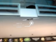 汽车玻璃修复