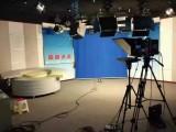 厂家直供虚拟演播室配套设备 虚拟演播室系统 演播室灯光设备