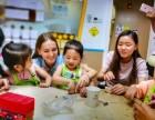 深圳陪读住家家教,深圳上门家教老师,深圳一对一家教补习,