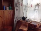 碧园印象桂林 2室2厅1卫