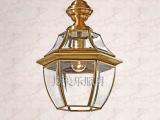 欧式全铜吊灯全铜焊锡灯阿拉伯吊灯欧式吊灯别墅吊灯灯饰批发