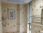松柏SM旁巴黎香墅 8室3厅350平米 精装修 看房有锁