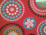 人棉氨纶布 冰丝平纹布 针织纯棉布 莫代尔面料