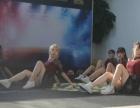 想要学较流行的韩舞,性感的舞蹈,温州较好的街舞培训在哪里