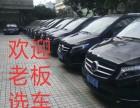 杭州到乌镇包车多少钱?杭州到西塘包车多少钱?