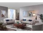 佛山中式家具批发-中式家具品牌-现代中式家具品牌