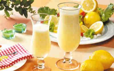 金华果汁课堂鲜榨果汁加盟费多少/果汁课堂鲜榨果汁加盟条件