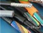 合肥专业二手电缆,空调,电线,网线,杂线回收