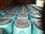 厂家供应彩色钢结构专用防水涂料