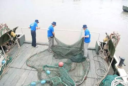 温州乐清出海捕鱼,各种的海鲜大餐,让你绝对过瘾!