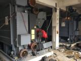 杭州中央空調回收,空調回收,制冷設備回收