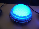 厂家直销 LED跑马灯 LED点光源 LED铝点光源 LED户外