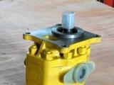三一重工SRT45矿用自卸车配件配件销售