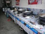 怀集回收二手厨具 收购旧厨具 厨具回收