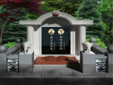 鄭州滎陽市北邙陵園,購墓服務中心,提供全市各大公墓信息咨詢