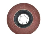 供应各种优质页轮、千叶片、钢纸砂盘、带柄