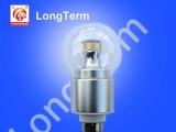 LED球泡灯5W外销 360度球泡灯 CE认证 PSE认证 G4