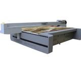 广州游戏机面板UV平板打印机电器面板喷绘机拓美特价批发