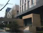 松江独栋研发三层全部挑高设计6米适合空间布局首付100万